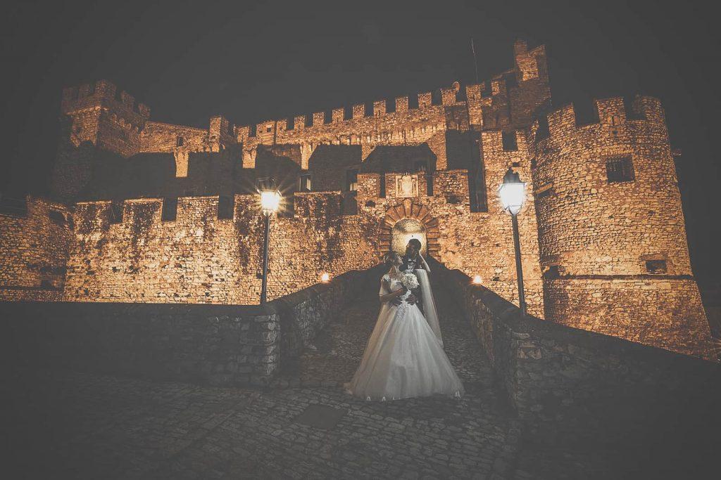 fotografo matrimonio castello orsini nerola 122 1024x683 - Fotografo matrimonio Castello Orsini a Nerola