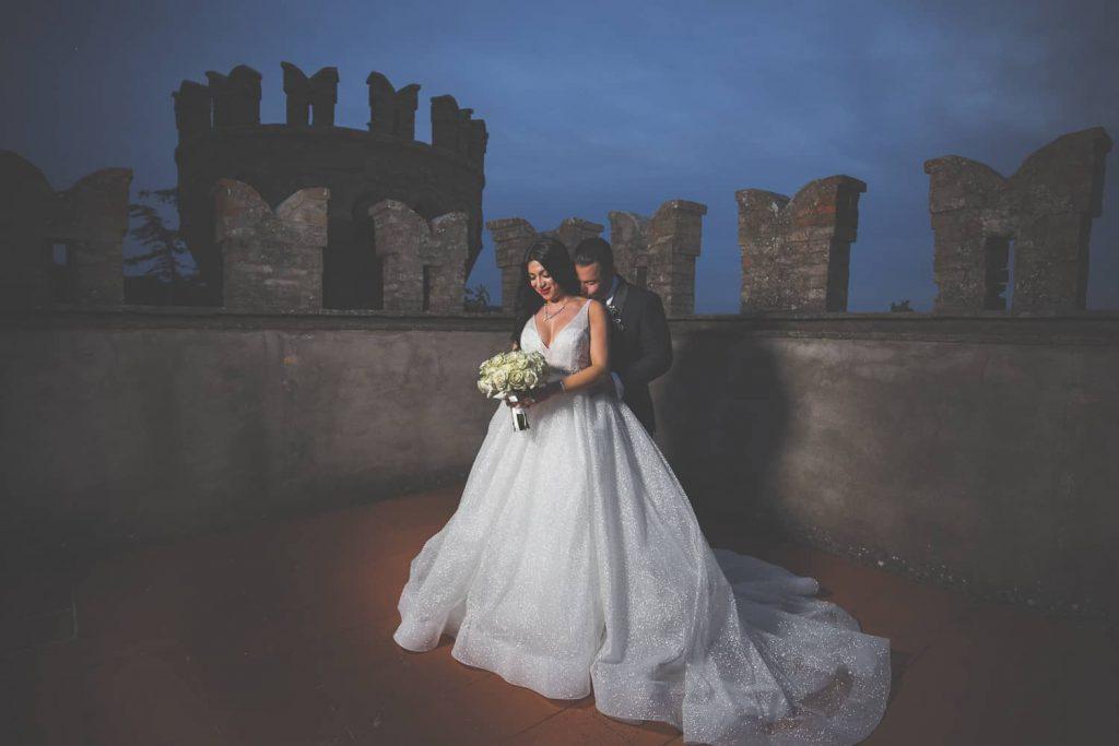 0000054 portraits69 1024x683 - Italy wedding photographer